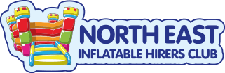 North East Inflatable Hirers Club